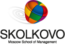 Moscow School of Management SKOLKOVO